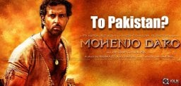 mohenjo-daro-team-to-visit-pakistan-details