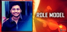 mokshagna-turns-as-role-model-details
