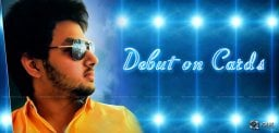 mokshagna-debut-latest-updates