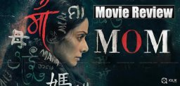 mom-review-ratings-sridevi-nawauddinsiddiqui