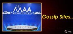 movie-arts-association-gossip-websites-