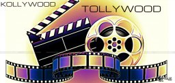 tamil-movies-dubbing-into-telugu-details