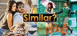Silly-Rumors-On-Akhil-Akkineni-New-Movie-Mr-Majnu