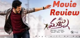 mr-majnu-movie-review-and-rating
