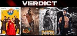 sankranthi-released-telugu-movie-review