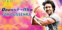 Muhurtham-fixed-for-Vishnu039-s-Doosukeltha
