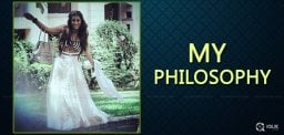 mumaith-khan-speaks-about-philosophy