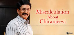 murali-mohan-predictions-about-chiranjeevi