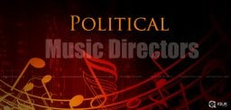 music-directors-composes-songs-for-parties
