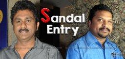 music-directors-going-to-sandalwood-news