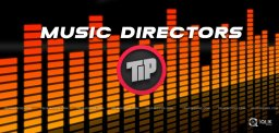 tip-for-upcoming-music-directors