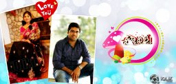 Musician-Shekar-Chandra-getting-hitched