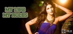My-Life-My-Rules-Shruti