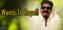 mysskin-comments-that-he-wants-to-rape-actor-