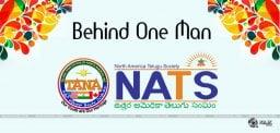 tana-nats-behind-avinashiragavarapu