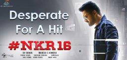 suspense-thriller-movie-from-kalyan-ram