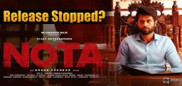 nota-movie-release-in-trouble-details
