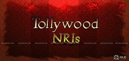 nri-association-with-telugu-films
