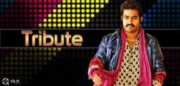 ntr-tribute-to-item-songs-in-puri-jagannadh-film