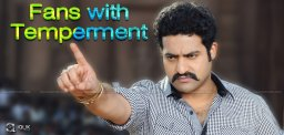 ntr-fans-supporting-ntr-to-live-in-his-role