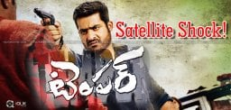 gemini-tv-bags-temper-satellite-rights