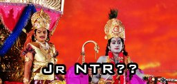 master-ntr-is-going-to-be-called-as-jr-ntr
