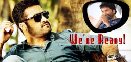 ntr-next-film-with-trivikram-srinivas-latest-news
