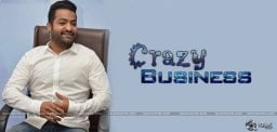 business-starts-for-ntr-janatha-garage-movie