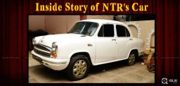 srntr-ambassador-car-purchased-by-kalyan-ram