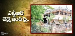 documentary-on-ntr-chennai-abandoned-house