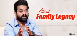 jr-ntr-about-family-legacy-details