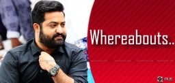 ntr-upcoming-movies-details-