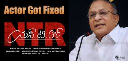 jaipal-reddy-character-confirmed-for-mahanayakudu
