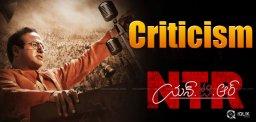 ntr-biopic-facing-lyrics-criticism