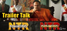 ntr-biopic-movie-trailer-talk