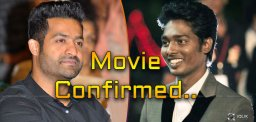 ntr-upcoming-movie-under-atlee-direction-
