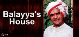 ntr-biopic-office-near-balayya-home