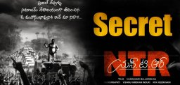 ntr-biopic-secret-leaked-balakrishna-