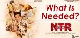 ntr-biopic-what-is-needed-director-teja-