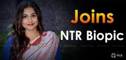 vidya-balan-to-join-the-sets-of-ntr-