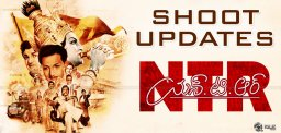 ntr-biopic-shooting-updates