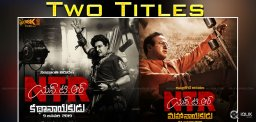 ntr-biopic-coming-in-two-parts