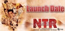 nandamuri-taraka-rama-rao-biopic-launch-