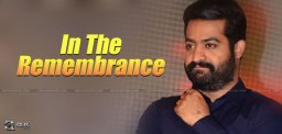 ntr-jai-lava-kusa-audio-speech