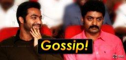 truth-behind-ntr-kalyanram-gossip-details-