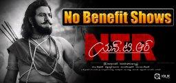 no-benefit-shows-for-kathanayakudu-movie