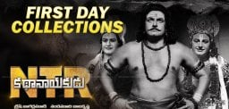 ntr-kathanayakudu-day-one-collections