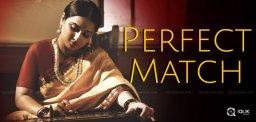 vidya-balan-is-perfect-match-for-ntr-biopic
