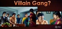 ram-gopal-varma-released-a-lakshmis-s-ntr-pic