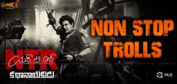 ntr-kathanayakudu-movie-is-still-trolled